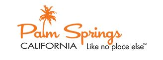 I've also listed the Official Palm Springs Tourism link below to their website page for your convenience. It's filled with excellent information on everything this beautiful part of California has to offer.