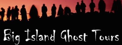 big-island-ghost-tours-banner