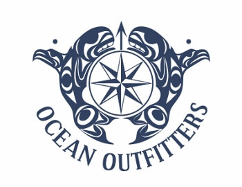 ocean-outfitters-logo