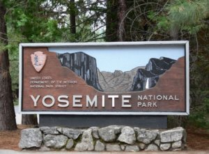 Yosemite National Park Hiking {Trails To Discover}