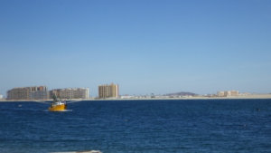 Things To Do In Puerto Penasco {Rocky Point}
