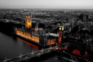 London Travel Tips {For A Cheaper Vacation}