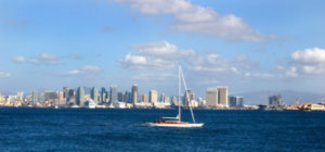 Traveling Green In San Diego {Helpful Tips}