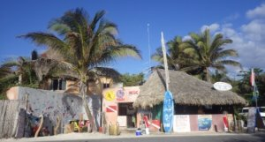 Diving In Tulum Mexico With Mexidivers {Review}