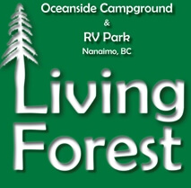 living-forest-campground