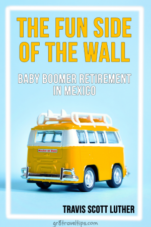 Boomers In Mexico