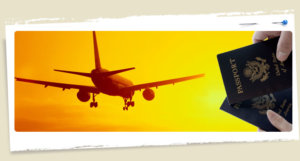 Cheapest Days & Times To Fly {Travel Experts}