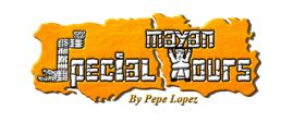 Mayan Expeditions Cancun Review