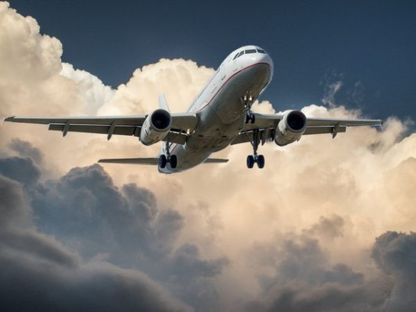Best Travel Insurance Protection