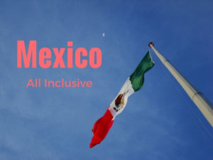 Affordable Holidays In Mexico {A Closer Look}