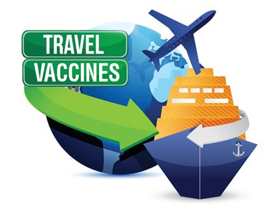 travel-vaccinations