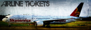 The Best Day And Time To Buy Airline Tickets
