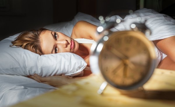 Tips For Better Sleep While Traveling