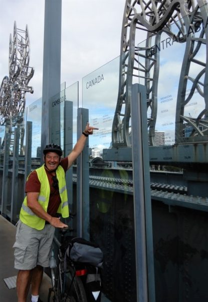 Real Melbourne Bike Tours Guide