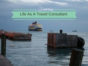 Life As A Travel Consultant {From Real Agents}