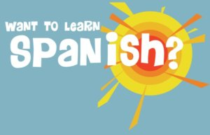 Rosetta Stone Online Spanish Course {Review}